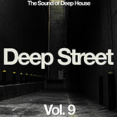 Deep Street Vol. 9 by Various Artists