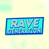 Rave Generation (58 Songs Electro Ibiza Dance House Progressive Deep Hits Djset) by Various Artists