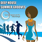 Transport Recordings Presents Deep House Summer Grooves by Various Artists