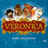 Veronica by Various Artists