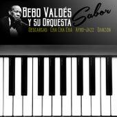 Sabor by Bebo Valdes