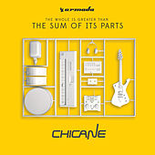 The Sum Of Its Parts (Sunrise Edits) by Chicane