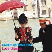 Ennio Morricone Love Themes by Ennio Morricone