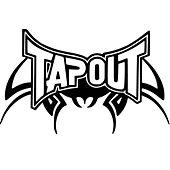 Tapout by Various Artists
