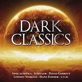 Dark Classics von Various Artists
