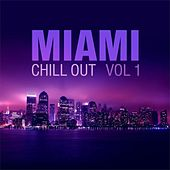 Club Miami Chill Out (Vol 1) by Various Artists