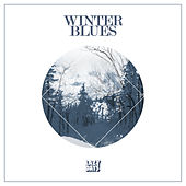 Winter Blues by Various Artists