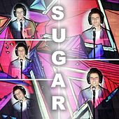Sugar by Mike Tompkins