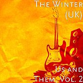 Us and Them, Vol. 2 by Winter