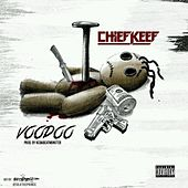 Voodoo by Chief Keef