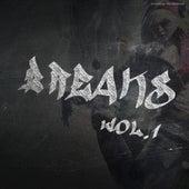 Breaks Vol. 1 by Various Artists