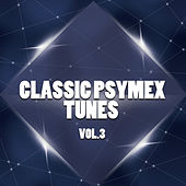 Classic Psymes Tunes, Vol. 3 by Various Artists