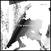 Liminality 01 by Various Artists