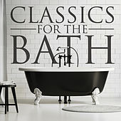 Classics for the Bath by John Herberman
