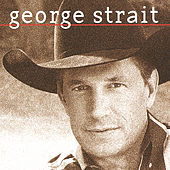 George Strait by George Strait