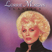 Classics by Lorrie Morgan