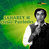 Saharey & Other Patriotics by Various Artists