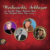 Weihnachts - Schlager by Various Artists