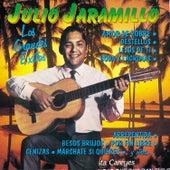 Los Grandes Éxitos by Julio Jaramillo