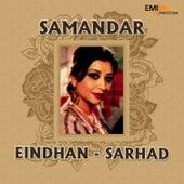 Samandar / Eindhan / Sarhad by Various Artists