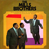 The Mills Brothers by The Mills Brothers