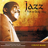 Jazz for a Lazy Day by Count Basie