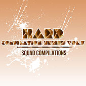 Hard Compilation Series Vol. 7 by Various Artists