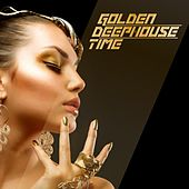 Golden Deephouse Time by Various Artists