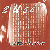 Sixteen Stone (Remastered) by Bush