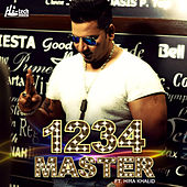 1234 by Master
