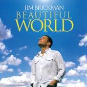 Beautiful World by Jim Brickman