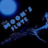 The Moon's Flute by Various Artists