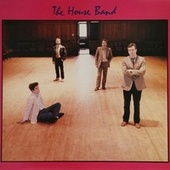 The House Band by The House Band