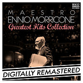 Maestro Ennio Morricone: Greatest Hits Collection by Ennio Morricone