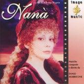 Nana' by Ennio Morricone