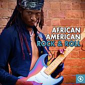 African American Rock & Roll by Various Artists