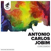 Corcovado von Antônio Carlos Jobim