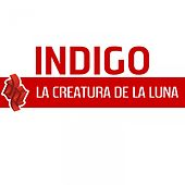La Creatura de la Luna by Indigo