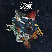 Intergalactic by Young Wonder