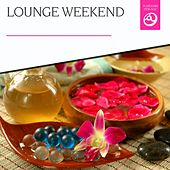 Lounge Weekend by Various Artists