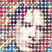 9 by Public Image Ltd.