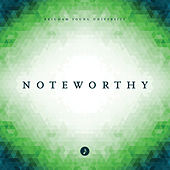 Noteworthy by BYU Noteworthy