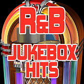 R&B Jukebox Hits von Various Artists