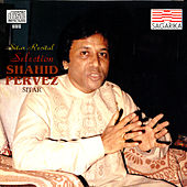 Sitar Recital Selection by Bikram Ghosh