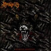 Live by Venom