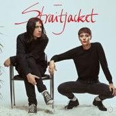 Straitjacket by Rangleklods