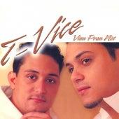 Vinn Pran Not by T-vice