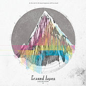 Erased Tapes Collection II by Various Artists