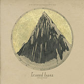 Erased Tapes Collection I von Various Artists