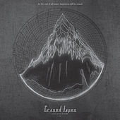 Erased Tapes Collection IV von Various Artists